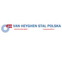 VAN HEYGHEN STAL POLSKA Sp. z o.o.