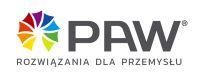 PAW Sp. z o.o.