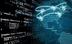Magazynowanie-danych-w-chmurze-a bezpieczenstwo-informacji-iStock