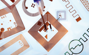 Ukryty-potencjal-RFID-iStock
