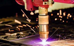 Niekonwencjonalne-technologie-wytwarzania-ciecie-laserowe-dlaProdukcji.pl