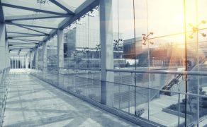 Monitoring-konstrukcji-obiektow-wielkopowierzchniowych