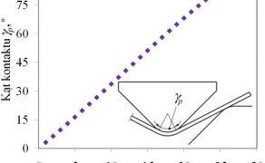 Modelowanie numeryczne