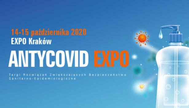 ANTYCOVID-EXPO-potrzeba-matka-wynalazkow-Grafika