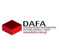 stowarzyszenie-dafa