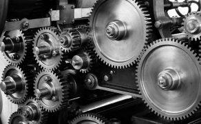 planowanie-remontow-maszyn-technologicznych