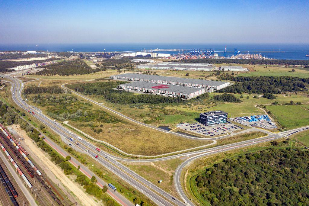 7R-planuje-nowa inwestycje-7R-Park-Gdansk-Port