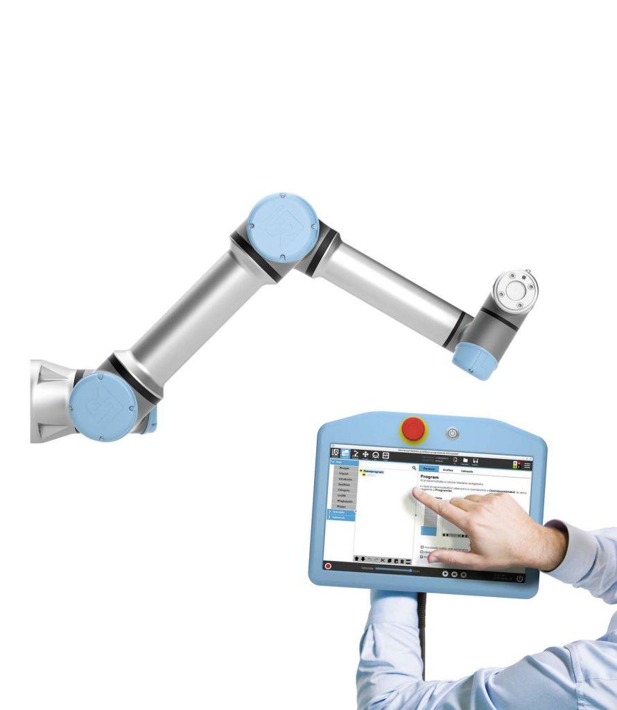 CADSOL-dolacza-do-sieci-dystrybutorow-Universal-Robots-w-Polsce-Fot-1