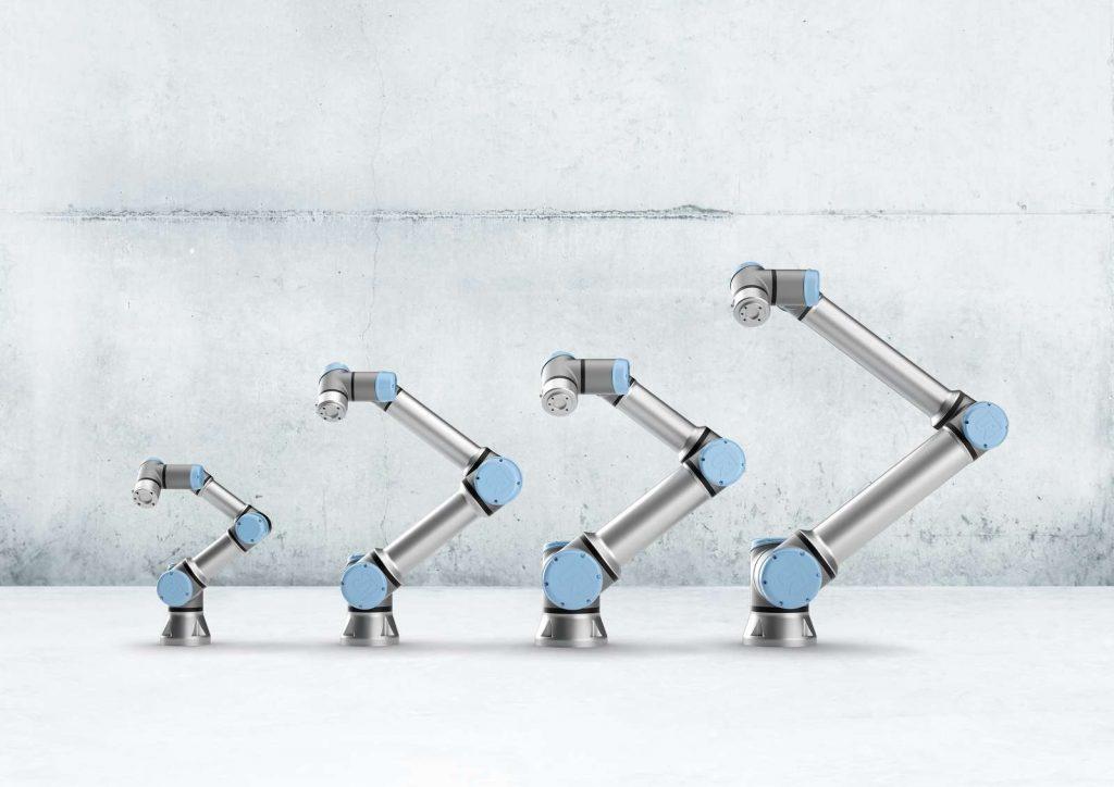 CADSOL-dolacza-do-sieci-dystrybutorow-Universal-Robots-w-Polsce-Fot-2
