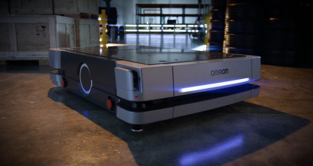 Co-nalezy-wziac-pod-uwage-przy-wyborze-robota-mobilnego-do-przemieszczania-ciezkich-ladunkow-Fot-1
