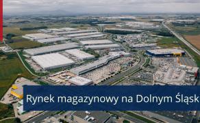 Dolnoslaski-rynek-magazynowy-wazny-hub-logistyczno-produkcyjny-dla-Europy-Zachodniej