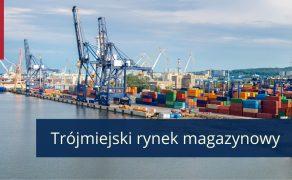Dynamiczny-rozwoj-trojmiejskiego-rynku-magazynowego