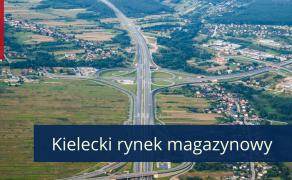 Kielecki-rynek-magazynowy