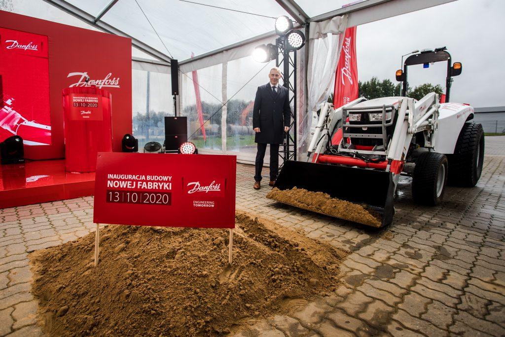 Panattoni-buduje-nowoczesna-i-ekologiczna-fabryke-dla-Danfoss-Poland