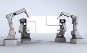 Platforma-Robotow-rozwiazanie-szyte-na-czasy-pandemii