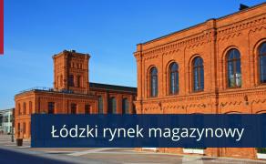 Rynek-magazynowy-w-Lodzi-logistyczne-serce-Polski