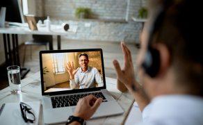 Spotkania-Subcontracting-Meetings-juz-za-tydzien-tylko-online