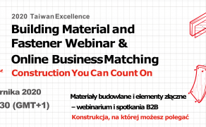 Taiwan-Excellence Materialy-budowlane-i-elementy-zlaczne-webinarium-i-B2B-Rys-1