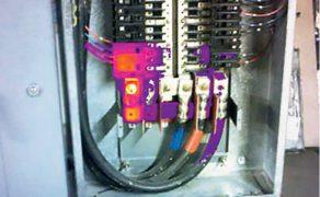 URU_4_20_diagnostyka_inspekcje termograficzne