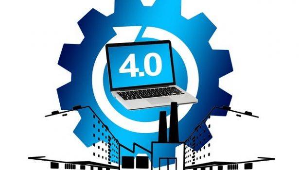 przemysł-4-0-w-energetyce