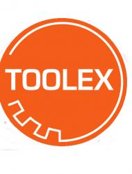 Targi Toolex