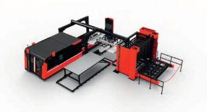 D-SOAR DNE BYSTRONIC-dlaProdukcji.pl-produkcja-przemysł-portal branżowy