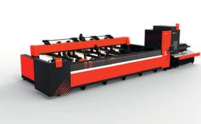 D-SOAR TUBE DNE BYSTRONIC-dlaProdukcji.pl-produkcja-przemysł-portal branżowy