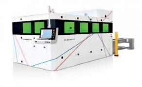 Powercut 1530 Kimla-dlaProdukcji.pl-produkcja-przemysł-portal branżowy