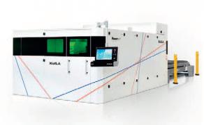 Powercut 2040 Kimla-dlaProdukcji.pl-produkcja-przemysł-portal branżowy