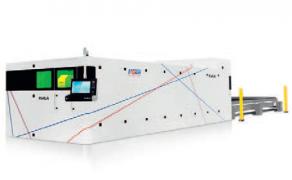Powercut 2060 Kimla-dlaProdukcji.pl-produkcja-przemysł-portal branżowy