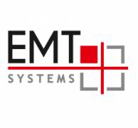 EMT Systems-dlaProdukcji.pl-produkcja-przemysł-portal branżowy