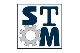 stom-portal dlaProdukcji.pl