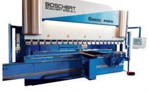 G-Bend-Plus-3140-dlaprodukcji.pl