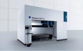 TruLaser-Cell-5030-dlaprodukcji.pl
