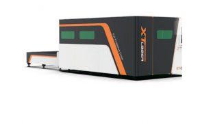 XT-LASER-model-G-dlaprodukcji.pl