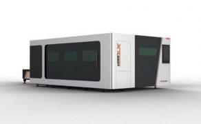 XT-LASER-model-combo-GT-dlaprodukcji.pl