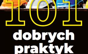 101 dobrych praktyk BHP-dlaProdukcji.pl