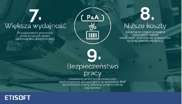 9-powodow-dla-ktorych-warto-stosowac-systemy-Print&Apply-fot-2-dlaprodukcji.pl