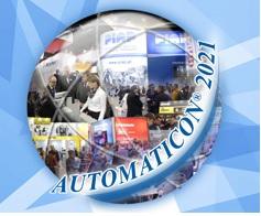 AUTOMATICON-2021-dlaprodukcji.pl