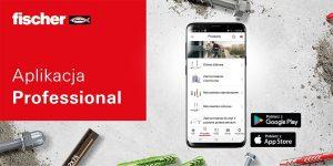 Aplikacja-fischer-Professional-doradca-klienta-Fot-1-dlaProdukcji.pl