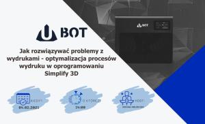 Bezplatny-webinar-Jak-rozwiazywac-problemy-z-wydrukami- optymalizacja-procesow-wydruku-w-oprogramowaniu-Simplify-3D-dlaProdukcji.pl