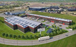 Frontier-Estates-planuje-siec-obiektow-SBU-w-Polsce-Fot-1-dlaProdukcji.pl