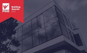 Rusza-pierwsza-edycja-konkursu POiD-Building-Awards-2021-dlaProdukcji.pl
