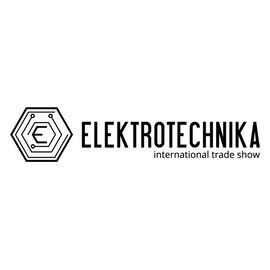 Targi-Elektrotechnika-Logo-dlaProdukcji.pl