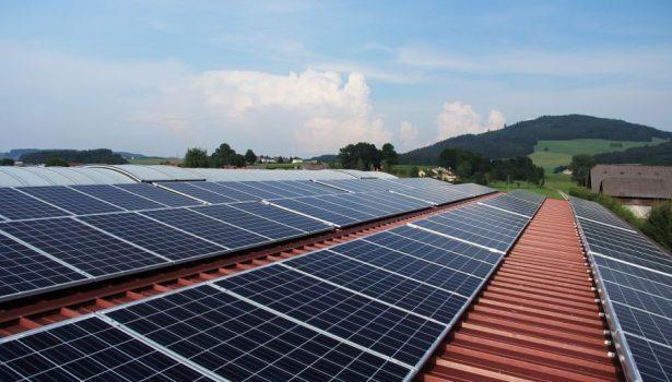 Trina-Solar- producent-fotowoltaiki-z-podwojnym-certyfikatem-ochrony-srodowiska-dlaProdukcji.pl