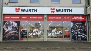 Wurth-Polska-z-drugim-sklepem-stacjonarnym-w-Poznaniu-Fot-1-dlaProdukcji.pl