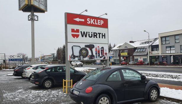 Wurth-Polska-z-drugim-sklepem-stacjonarnym-w-Poznaniu-Fot-2-dlaProdukcji.pl