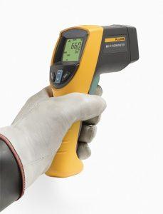 Zastosowania-zdalnych-pomiarow-temperatury-w-procesach-produkcyjnych-rys-5a-dlaProdukcji.pl