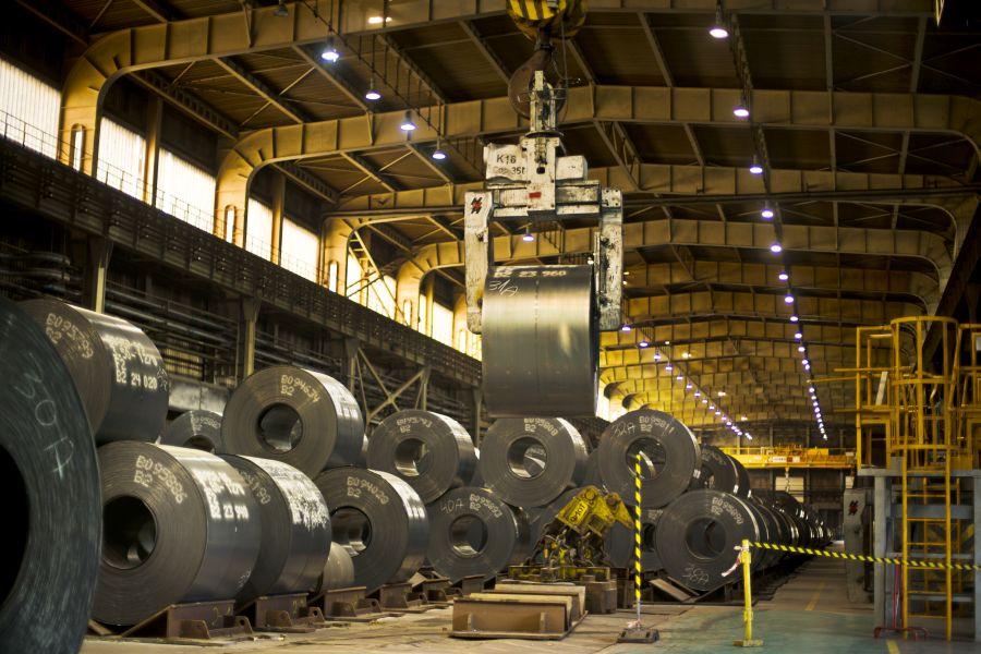 ArcelorMittal-Poland-zakonczyl-inwestycje-na-linii-wytrawiania-w-krakowskiej-walcowni-zimnej-Fot-1-dlaProdukcji.pl