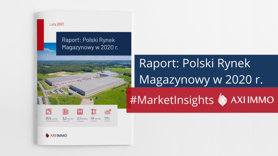 E-commerce-i-logistyka-sila-napedowa-rynku-magazynowego-w-2020-r-dlaProdukcji.pl